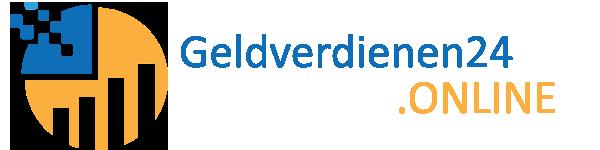 Geldverdienen24.online