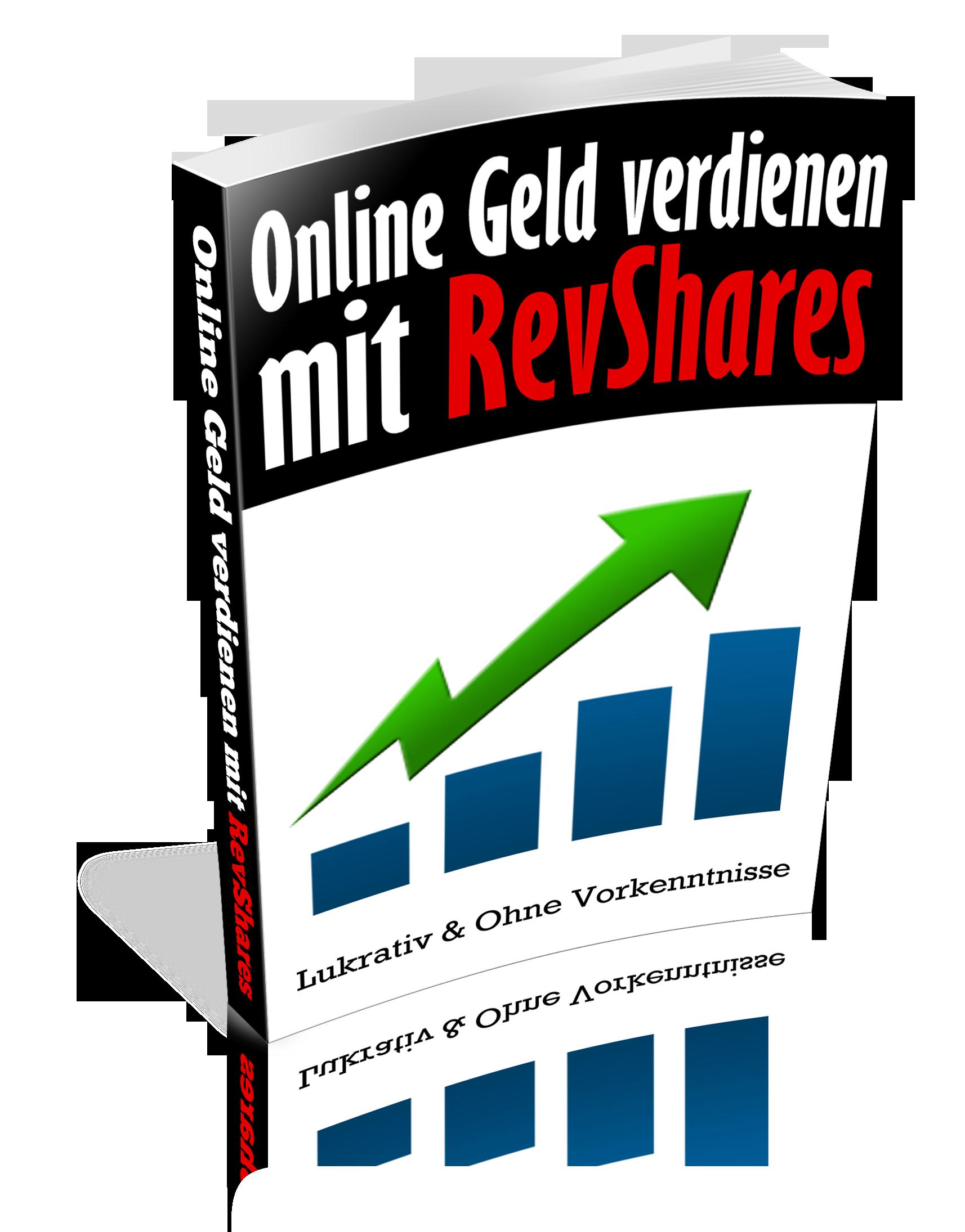 Online Befragung Geld Verdienen